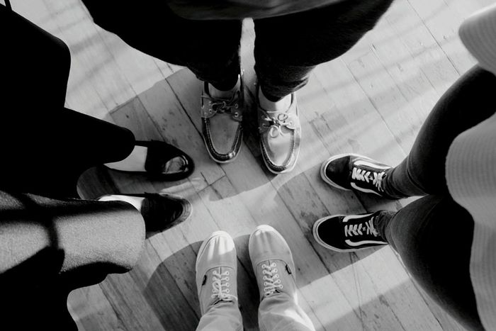 Shoes Shoelfie Shoe Feet Friends Friendship Student Photography Bnw Enjoy Enjoying Life Friendship. ♡   Friend