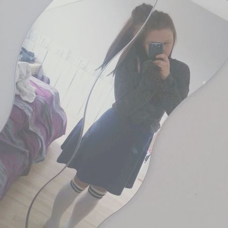 Broken . Ootd Love SkaterDress Bae  Sunshine Klingenliebe Jakob Rose Depresive Suizid