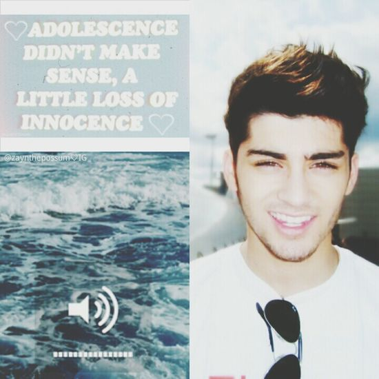 FOLLOW @ZAYNTHEPOSSUM ON INSTAGRAM FOR MORE EDITS LIKE THIS THANK YOU ♡♡♡♥ Zaynmalik  Onedirection OneDirection♥ Onedirection ✌