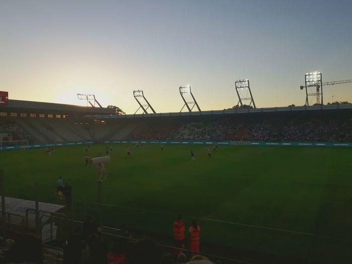 Hej pasy gol, pasy gol... Cracovia  Damyrade