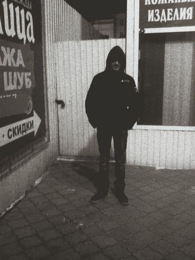 Irkutsk Taking Photos Black & White That's Me Shopping Irkutsk City Streetphoto_bw