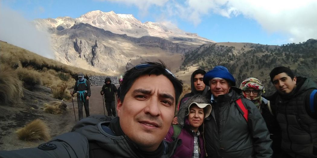 family Ligth And Shadow Shadow Hungry Mountain Nature_collection Volcanic Activity Volcanic Landscape Natural Beauty Climbing Volcanic Crater 2018 In One Photograph Volcano Camping Nature Naturelovers Volcanic  Sun Shining Rock Climbing Volcanic Rock Climbing Rope Active Volcano Mountain Peak Ski Holiday Skiing Rocky Mountains Free Climbing Ski Resort  Rock Face Mountain Climbing My Best Photo Streetwise Photography