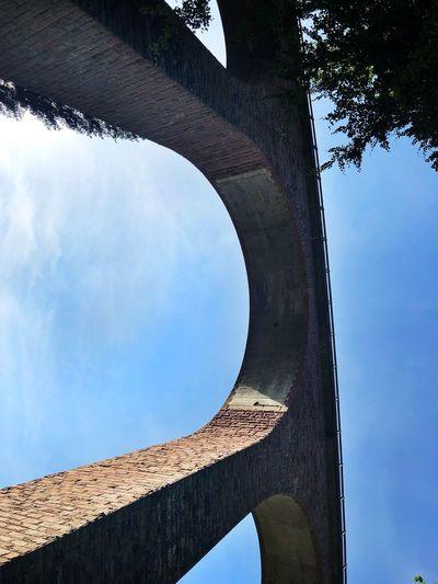 Viaduct,