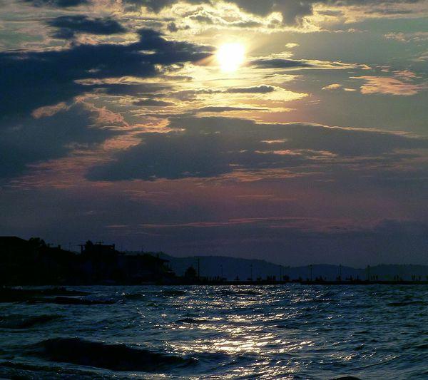 Sunset Silhouettes Sunset Silhouette Clouds And Sky Bestoftheday Sun_collection EyeEm Best Shots Eyemphotography Eye4photography  Sun_collection, Sky_collection, Cloudporn, Skyporn Sunset_collection Sunrise_sunsets_aroundworld Eyem Best Shots Eye Em Best Shots Sunset #sun #clouds #skylovers #sky #nature #beautifulinnature #naturalbeauty Photography Landscape EyeEm Best Shots - Landscape Sunset #sun #clouds #skylovers #sky #nature #beautifulinnature #naturalbeauty #photography #landscape Natural Simplicity EyeEm Best Shots - Nature Sunset_universe Sunset_captures Learn & Shoot: Simplicity Sunsets Beach Sunset Sea Side Eyeemphotography