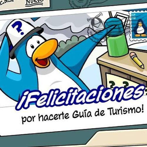 Feliz Día GuiaTuristico Turismo Travel Trip history day igersperu instagramperu