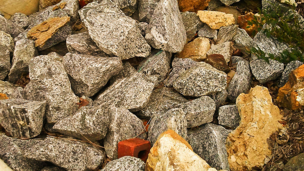 Piles of various rocks. Beauty Of Rocks Rock Pile Backgrounds Big Rocks Big Rocks On The Ground Close-up Collection Of Rock Day Different Kinds Of Roc Full Frame Grey Rocks Nature No People Outdoors Piles Of Rocks Rock - Object Rock Photography Rocks Rocks Collection Rocks On The Ground Textured  Various Rocks Yellow Rocks