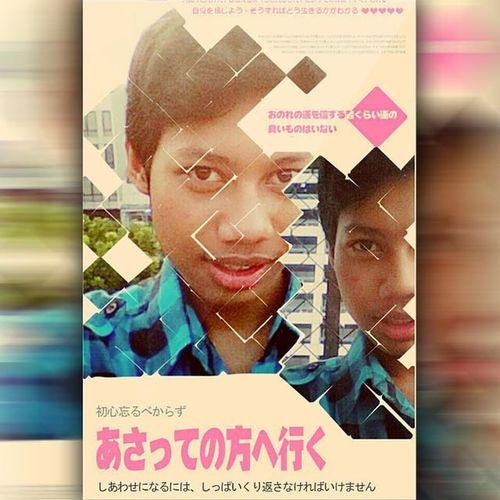 Instagram Instamag InstaForLike Loveforlove F4F TFB PAP ARTPOP ARTRAVE