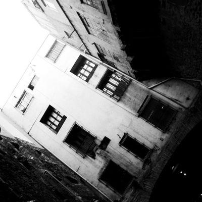 Mágico Guanajuato ... Bestagram Contestgram Dark Building arquitectura mextagram instagramer instagram_mexico guanajuato gang_family mexico mexigers_deldia mexigers mexicoenunaimagen blackandwhite black white