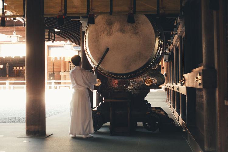 Cultura Giapponese Giappone Japan Japanese Traditional Japanese Culture Japanese Style Japanese Temple Monaco Cultura Giapponese Kansai Kyoto Monkey Templi Giapponesi Tradizioni Giapponesi