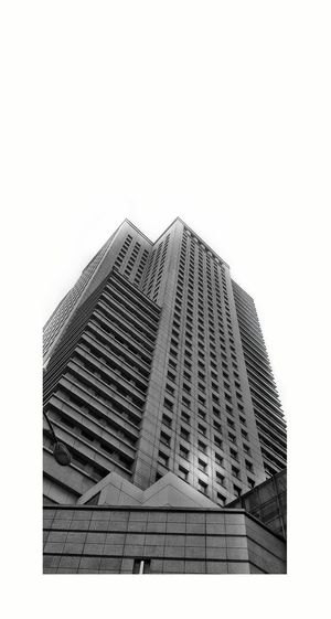 Architecture Modern Skyscraper Building Exterior Built Structure Low Angle View No People Day Outdoors City Sky Travel Destinations Artphotography Travel Artistic Expression Wallhangings Wallarts Malaysia Truly Asia Art Is Everywhere Internationalart Indianphotographer Business Finance And Industry ArtWork CreativePhotographer Malaysiaphotography The Graphic City