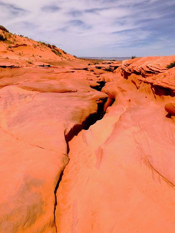 EyeEm Selects Nature Landscape Scenics Beauty In Nature Tranquility AntelopeCanyon Antelope Canyon USA Antelope Slot Canyon Antelope Canyon, Page, Arizona Antelope Slot Canyons Tranquil Scene Arid Climate Travel Destinations Desert Cloud - Sky Physical Geography Tourist Destination Tourist Attraction  Lowerantelopecanyon Lower Antelope Canyon Lower Antilope Canyon, AZ, USA Lower Antelope Can Lower Antilope Canyon, At Page, Arizona, 🇺🇸 Antelope Canyon