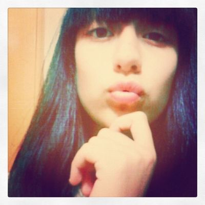 I say! Like. Please... <3 Followme Like4likes