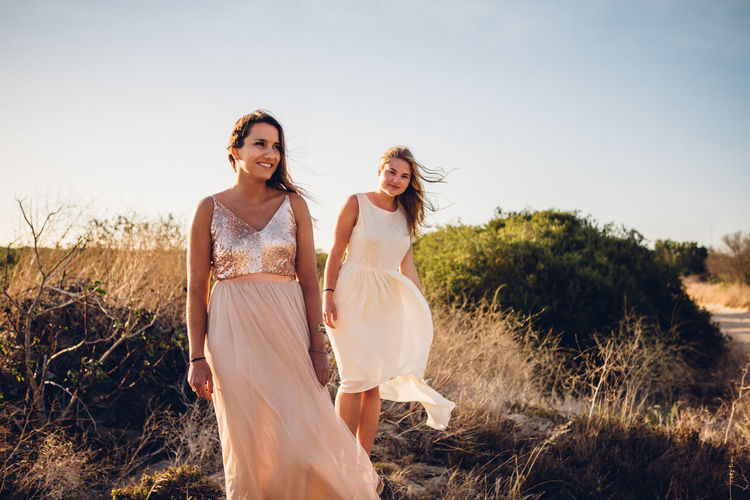 Cape Town Freedom Friends Fun Happiness Hawaii Sisterhood South Africa Summertime Woman Best Friend Bluehour Flowercrown  Flowers Friendship Girls Goldenhour Laughter Roadtrip Summer Women Young Women