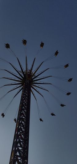 杭州乐园 Amusement