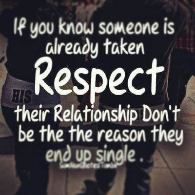 People just understand the meaning of this. Respect Truethat Hopoff