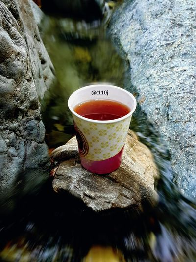 Darake, Tehran, Iran Mobilephotography Mobile Photography Mobilephoto Ir_mobilegraphy Ir_capture Ir_photographers_club Iranissafe Tehranpic Tehran_pix Mountains Mountain_collection River Breakfast BreakfastTime  Tea Lets Drink Some Tea!!!