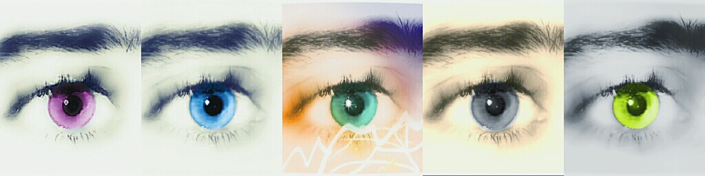 Eye Colors Eye4photography  Colourful People My Eyes EyeEm Edited Eyelook