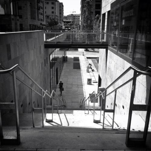 NEM Submissions NEM Black&white NEM Architecture NEM Street