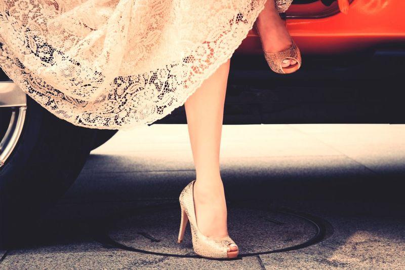 본식스냅📷 Flowers Marriage  Wedding Photography Wedding Weddingshoes