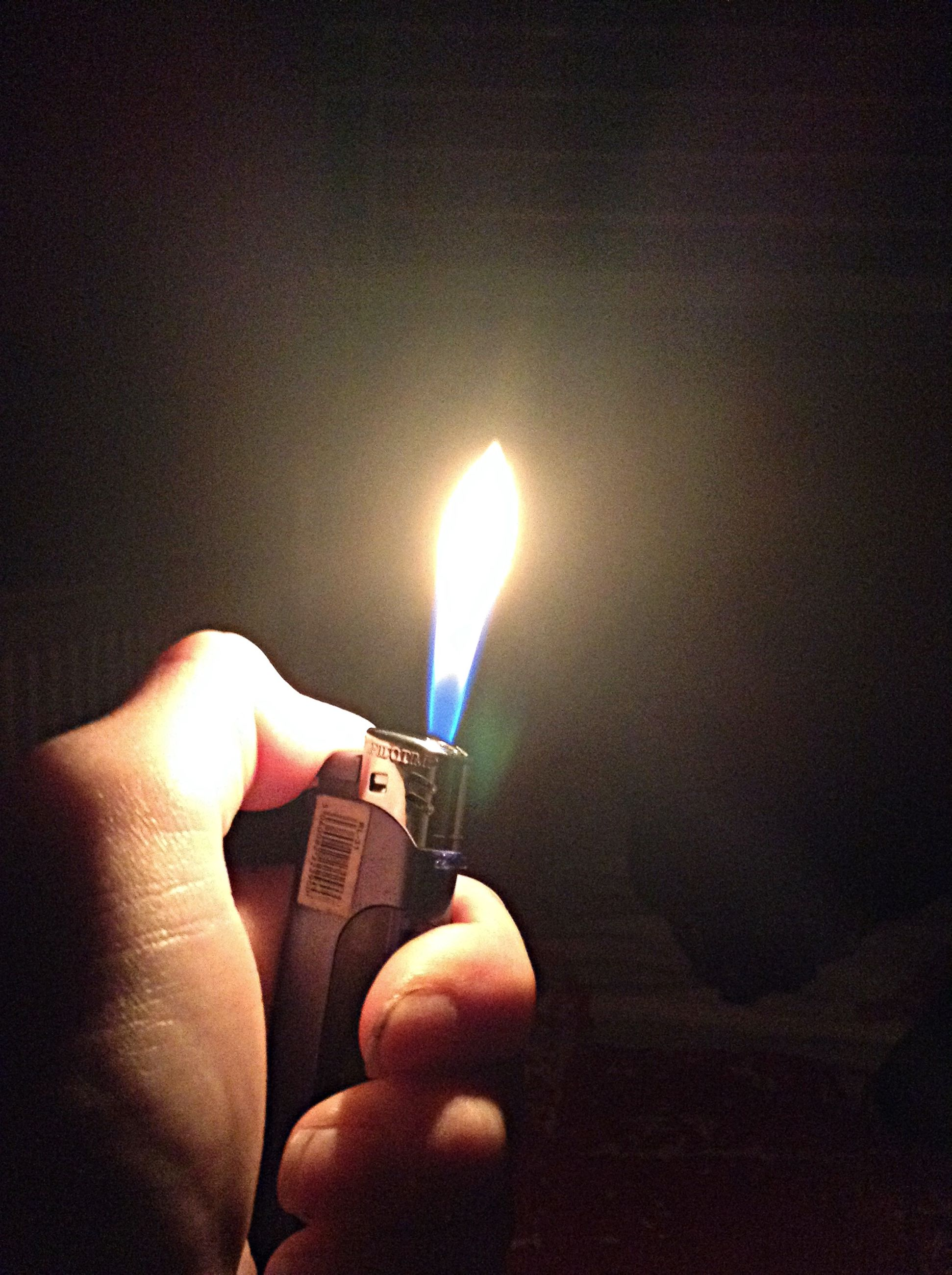 person, burning, flame, part of, holding, human finger, cropped, heat - temperature, glowing, fire - natural phenomenon, close-up, lit, candle, personal perspective, unrecognizable person, indoors, illuminated