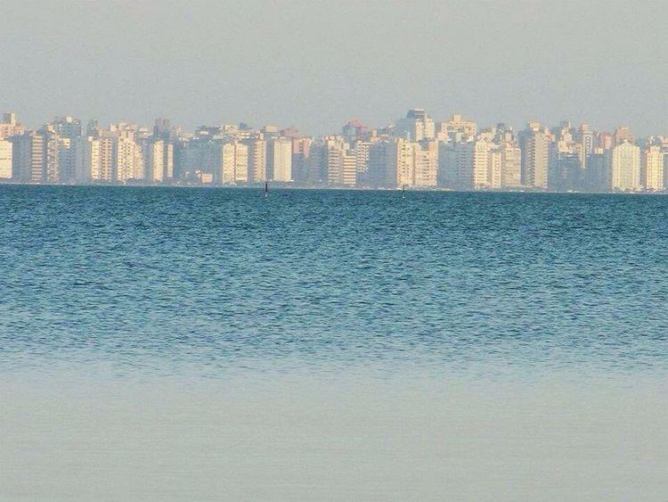 Pivotal Ideas Landscape_Collection Cityscapes City