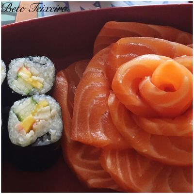 Japa Food Healthy Eating Lunch Food And Drink