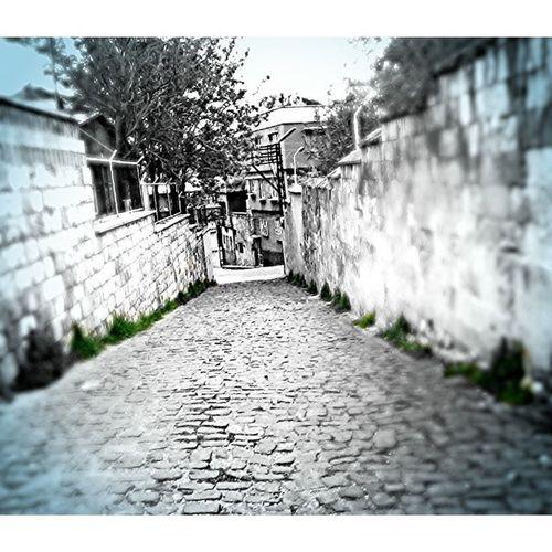 Kirkayak Gaziantep Turkey Historical oldcity