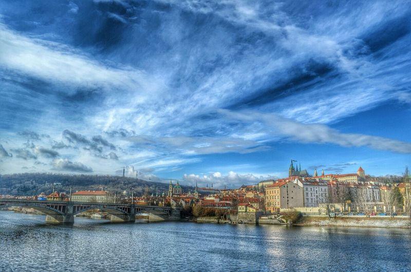 Prague EyeEm