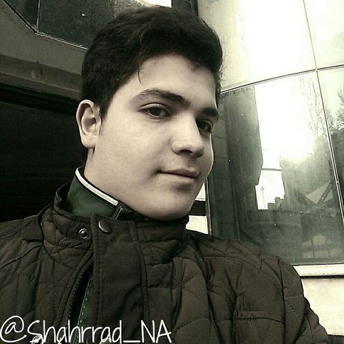 @Shahrrad_NA@Shahrrad_NA Shahrrad_NA Photography Photographer Art Boy Boys Guy
