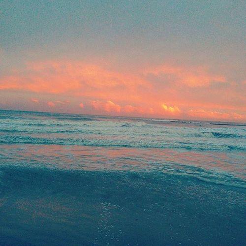 SPAIN Sea Meer Beatiful Urlaub Mit Girlfriend Sun Campello Good Ambiente Love You Best  Holiday Spanien España Second Home Country