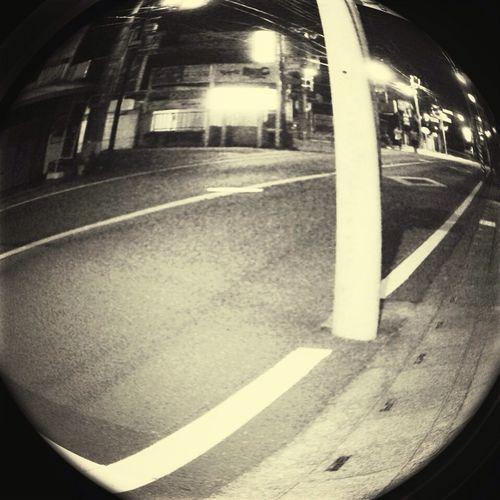 yono‼︎ First Eyeem Photo