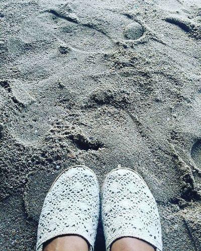 หาดทรายและสองเรา อร๊ายยยยยยย