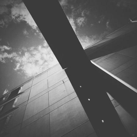 Looking Up NEM Architecture