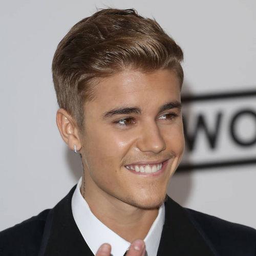 Justin Bieber My Idol Justin My Idol~~ Cute♡ ♥♥♥