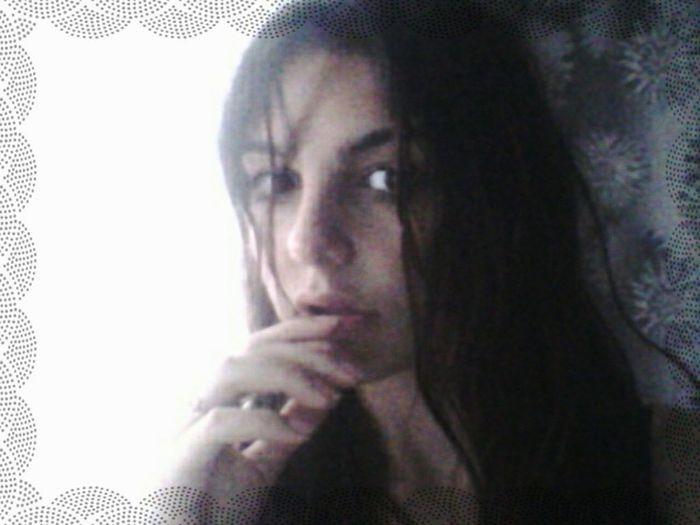Lol,sexy,hahah,after rain ♥ Enjoying Life I Like It