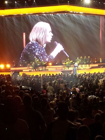 Adele Adele <3 Adele25 Concert Concert Photography Live Live Music Music Tour