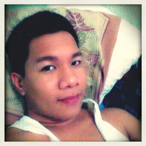 Selfie for this hot midnyt >_< Selfie Eyeem Philippines Hot Midnight Midnight Selfie