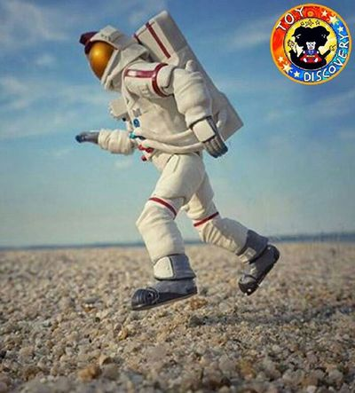 Exploring 🏃🌟🌟🌟 🌠🌠🌠🌠🌠🌠🌠🌠🌠🌠🌠🌠🌠🌠🌠 Toydiscovery feature 🌠🌠🌠🌠🌠🌠🌠🌠🌠🌠🌠🌠🌠🌠🌠 Congrats to: @janggoat80 🌠🌠🌠🌠🌠🌠🌠🌠🌠🌠🌠🌠🌠🌠🌠 If you want us feature your art Toy pic pls Follow n tag: @TOYDISCOVERY . Toydiscovery . 🌠🌠🌠🌠🌠🌠🌠🌠🌠🌠🌠🌠🌠🌠🌠 Thank You By @Toydiscovery 05.5.2016 . Toyphotography Toys Toyslagram_Starwars Anime Toyslagram LEGO Afol Bricknetwork Nendoroid Love Chewbacca Hansolo Dccomics Bb8 Toystagram Woody Toyslagram_lego Avengers Marvel Spiderman Starwars Toysphotogram nintendo love superman dccomics necainstarepost20