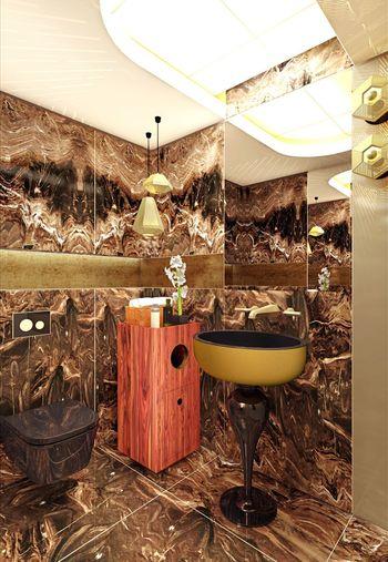 Architecture Interior Design Design Guanilho Costumdesign Costummade Love My Work Work In Progress Arquitectura Interiores