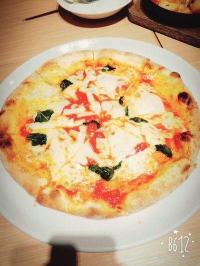 pizze?✨