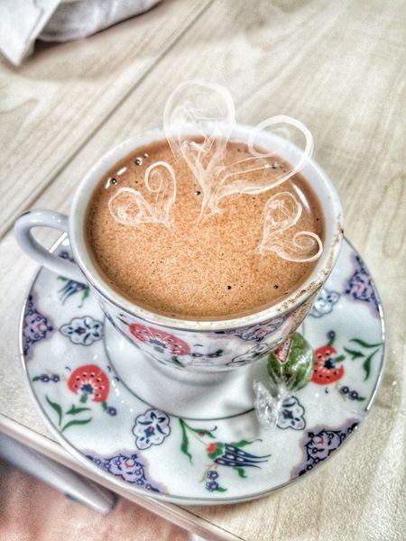 Coffee Coffee Time Turkkahvesicandir Turkishcoffee Hi!♥ Hello World Hi! Turkey EyeEm Best Shots First Eyeem Photo Food Turkish Romantic Turkishfollowers Istanbul Turkey Türkkahvesi Kahve Kahvekeyfi