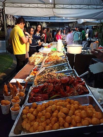 Eyeem Philippines OpenEdit Food Porn Street Food Bazaar Urban Exploration Food Trip Time To Eat Mercato