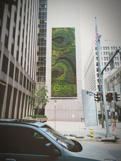 City Architecture Outdoors Built Structure City Life Skyscraper Downtown District PNC Park Building Exterior Garden DecorNo People City Landscape Neighborhood Map The Great Outdoors - 2017 EyeEm Awards The Architect - 2017 EyeEm Awards Pittsburgh Pennsylvania The Street Photographer - 2017 EyeEm Awards