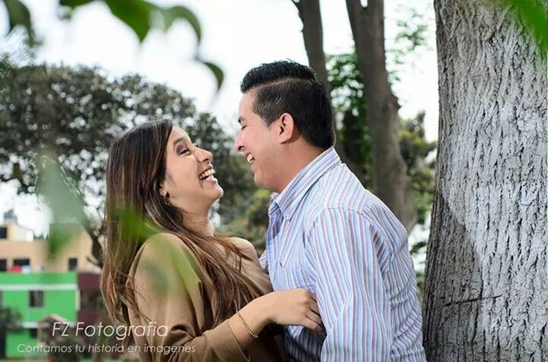This only happen when love is true <3 I love you so much my baby!! Love ♥ Photo Session My Boyfriend ❤ Teamo♥