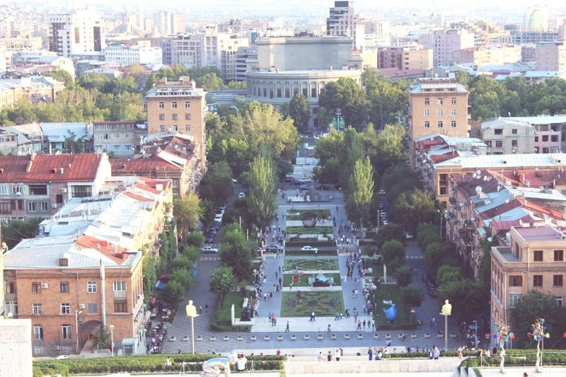 Taking Photos Hello World Enjoying Life Hi! Armenia Yerevan