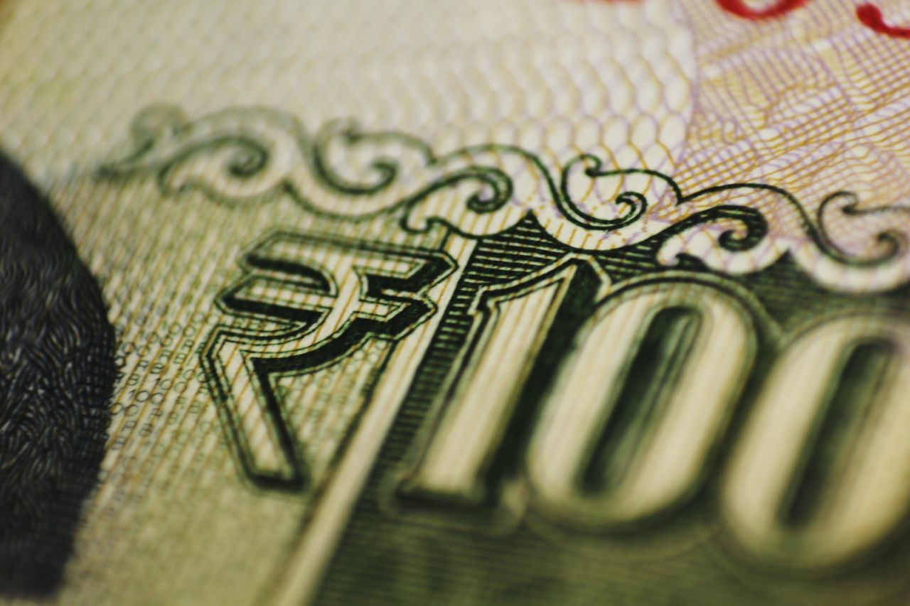 currency, no people, wealth, finance, indoors, paper currency, close-up, day
