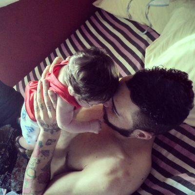 Open Your Eyes For Amnesty International Bktattoo Tattoo Baby ❤