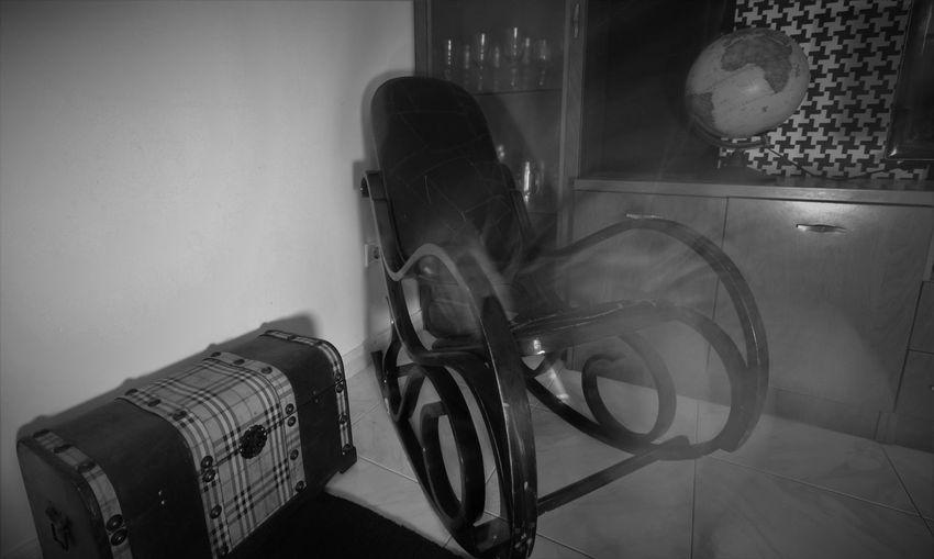 Popular Popular Photos Taking Photos Blackandwhite Black And White Black & White Monochrome Indoors  Ghost Ghotic†
