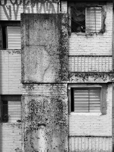 Building Exterior Architecture Built Structure Window No People House Outdoors Shutter Day Residential Building Old Buildings Old But Awesome