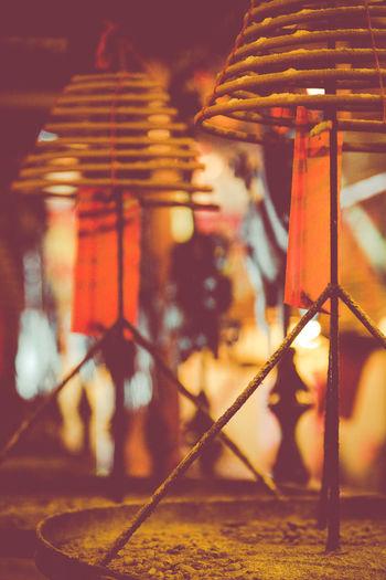 Spiral Insence Burners At Man Ho Temple, Hong Kong Island Buddah Death Hong Kong Man Ho Man Mo Temple Spiral Insense Burner Spirituality Beliefs Buddism Buddism Temple Buddist Buddist Temple Close-up Day Hong Kong Island Incense Incense Burner Insence No People Religion Selective Focus Spiral Temple